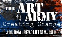 Creating_change2
