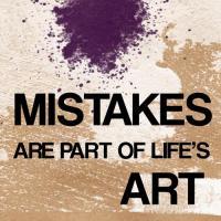 Mistakes200