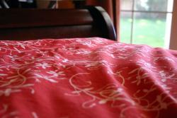 Bed_001x