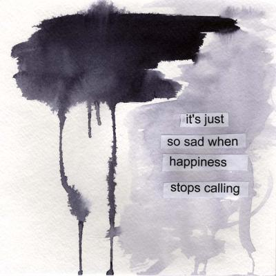 Happiness400