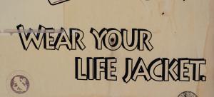 Lifejacket_copyx