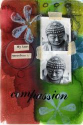 Compassion426151x