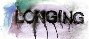 Longing1kx