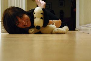 Meandsnoopy300