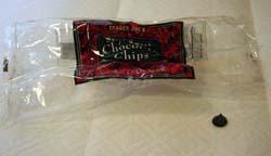 Chocochips250