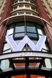 Whotel250