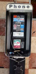 Payphone300