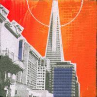 Citycanvas200