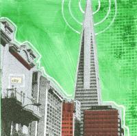 Citygreen200