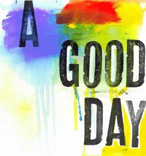 Gooddayx_1