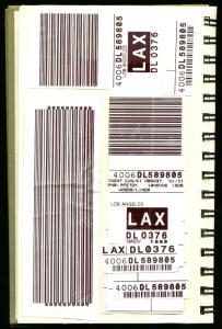 Labels2x