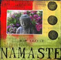Namaste713200