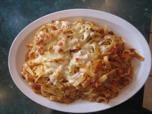 Pasta300