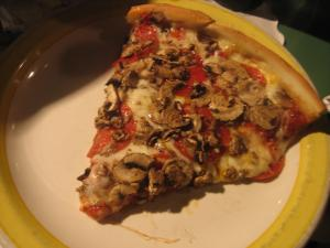 Pizza1030