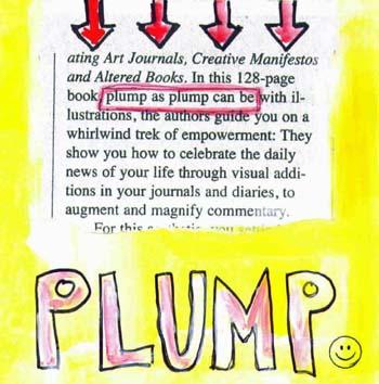 Plumpx