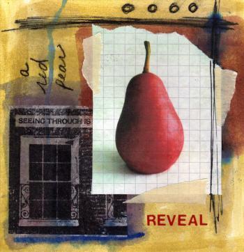 Reveal29012x_1