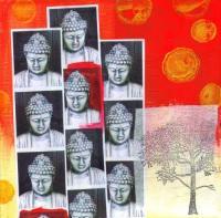 Threebuddhasx2