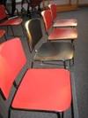 Chairswaiting_1