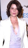 Nevecampbell2